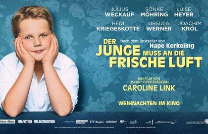 Kino Programm Flensburg