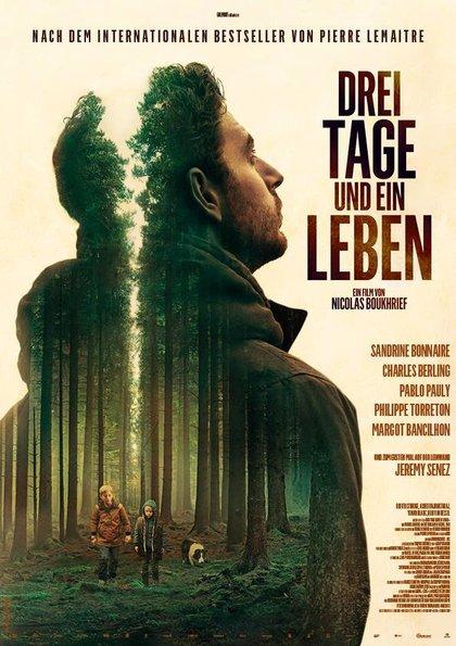 Kinoprogramm Flensburg